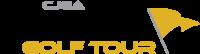 CJGA.JuniorTour_logo.v.0F-200x54