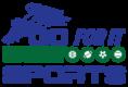 GFISports_Logo2